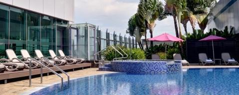 swimming_pool_900