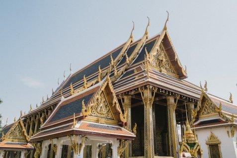 thailand-bangkok-grand-palace-14