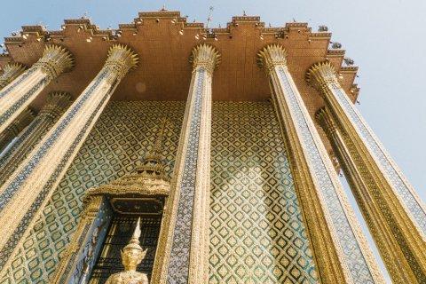 thailand-bangkok-grand-palace-24