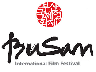 Lights, camera, BIFF! The Busan International Film Festival took us by surprise