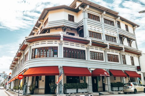 Hotel Penaga.jpg