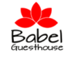 Babel guesthouse, Cambodia