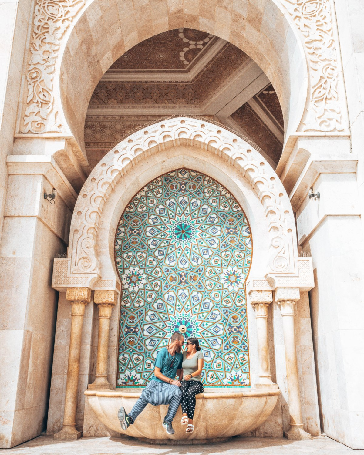 Morocco – 20+ things to know before yougo