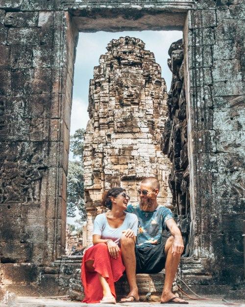 wedidiitourway Angkor Wat Cambodia.jpg