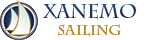 xanemo-sailing-logo