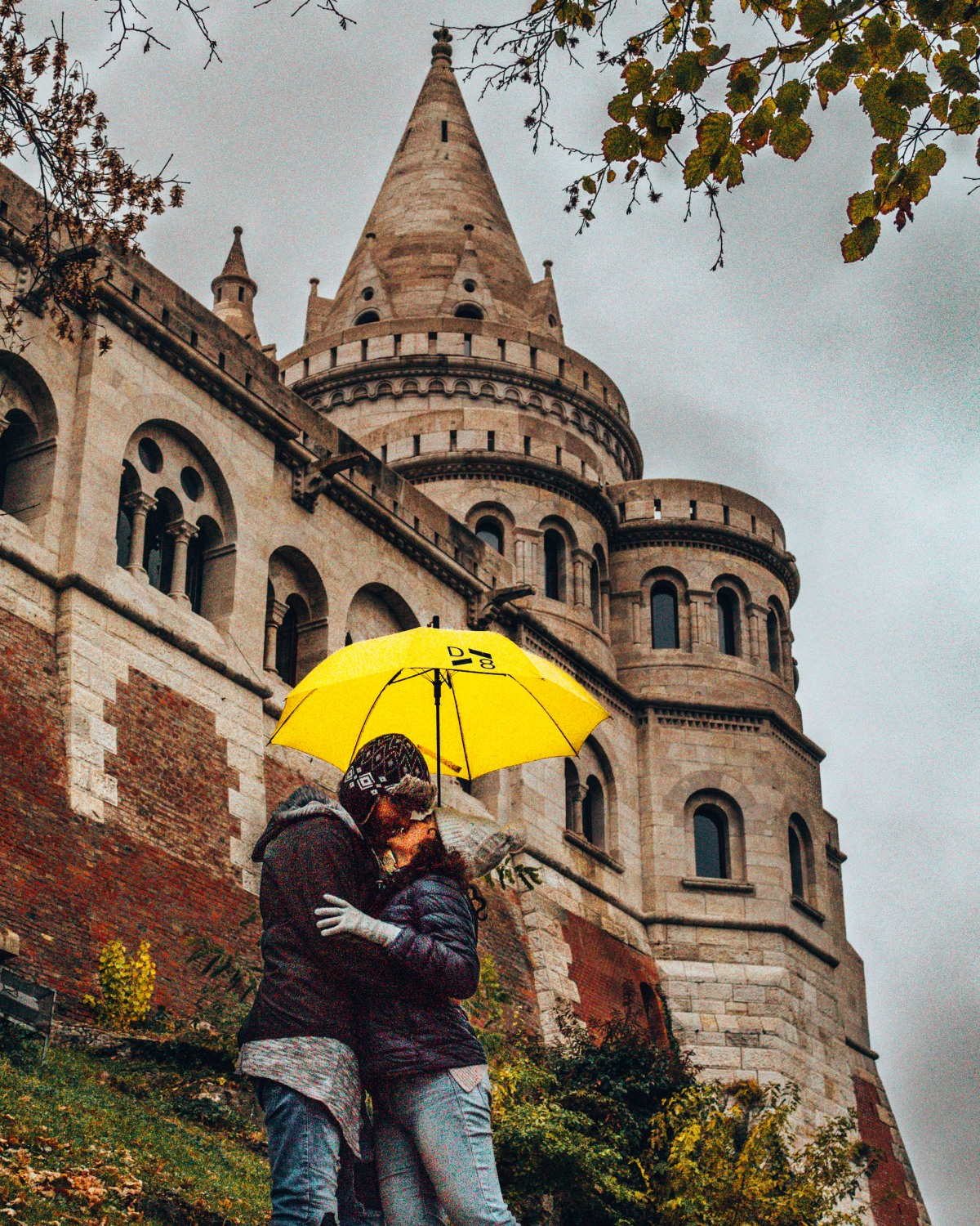 Things to do in Budapest: Your ultimate city guide